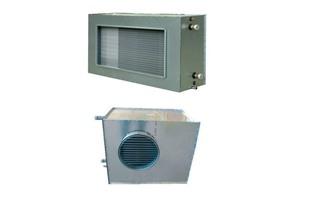 Уплотнения теплообменника Теплохит ТИ 077 Электросталь